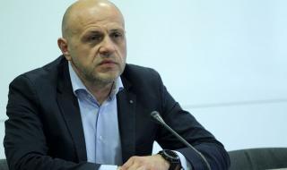 Томислав Дончев: Каква полза от въвеждането на още мерки, ако не се спазват