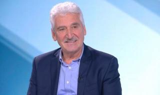 Красимир Велчев: Партията няма нужда от хора, които работят против нея отвътре