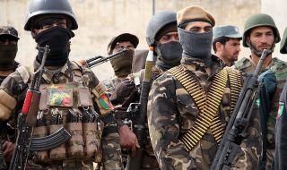 Отбой! САЩ и НАТО започнаха окончателното си изтегляне от Афганистан