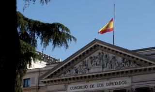 Много настроения за република в Испания