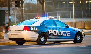 Още жертви! Полицията в САЩ застреля мъж, който откри огън пред летището в Сан Антонио
