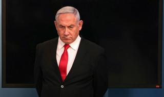 Израел е под карантина: Това е война!