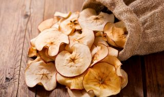 Този плод понижава лошия холестерол - 1