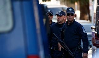 Косово отмени митата за внос на стоки от Сърбия