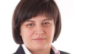 Диана Русинова пред ФАКТИ - ЕЦТП с предложение за нов тип