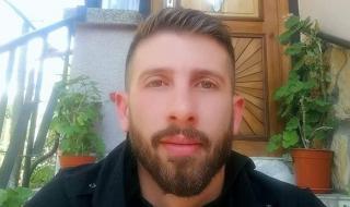 """Изчезна журналист от """"Биволъ"""""""
