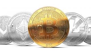 Узрели ли сме за криптовалутите? (Част II)