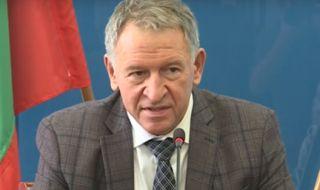 Стойчо Кацаров: Ако се стигне до затваряне, последни ще бъдат училищата - 1
