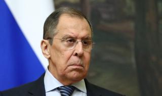 Как Русия и Турция действат заедно