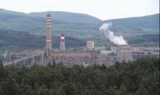 Близо 600 семейства в Перник са без парно и топла вода от 4 дни