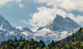 Край на зимния сезон в Австрия