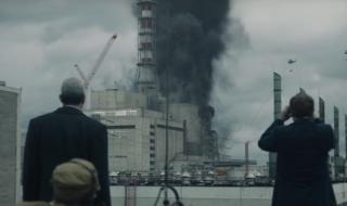 """Сериалът """"Чернобил"""": защо в Германия го критикуват"""