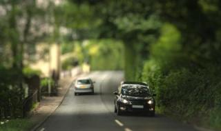 Дания призова: Откажете се от колите на дизел и бензин