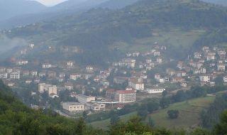 Над 50% избирателна активност в община Баните