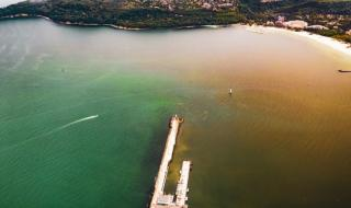 Ще се изкъпете ли във фекалните морски води, осигурени Ви от Община Варна?
