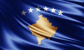 Косово би шута на двама руски дипломати