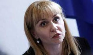 Диана Ковачева: Осветиха се проблеми, съществували от години - 1
