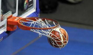 Извънредно: Първи случай на коронавирус в българския баскетбол