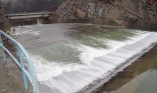 Шумен и Търговище на ръба на водна криза