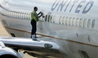 САЩ разрешават пътуванията в други страни