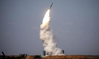НАТО: Китай да се включи в усилията за ограничаване на ядрените оръжия