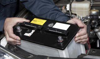 Защо монтирането на по-мощен акумулатор вреди на автомобила