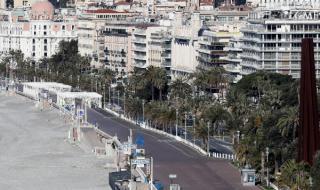 Франция обяви широка подкрепа за туризма