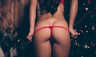 Секс празници и прави ли се повече секс по време на празници?
