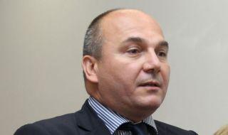 Любомир Дацов: 50-те лева за пенсионерите бяха чист популизъм, няма кой да ги спре - 1