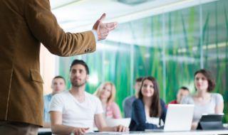 Минималните заплати във ВУЗ стават 1300 за асистент, 1600 - за професор