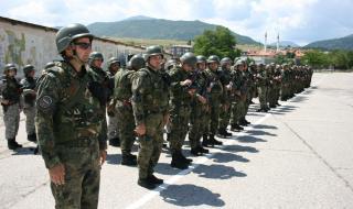 В Русия пишат: Шпионирахме несъществуващата българска армия