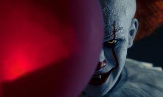 Най-добрите филми на ужасите  - 1