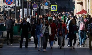СЗО алармира: Заразените в Източна Европа се увеличават