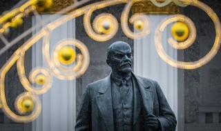 За 75% от руснаците СССР е най-добрата епоха в историята на Русия