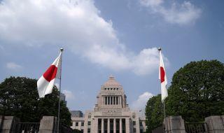 Япония очаква подробности от Русия