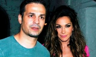 Едно от най-богатите гръцки семейства се разпадна - 1