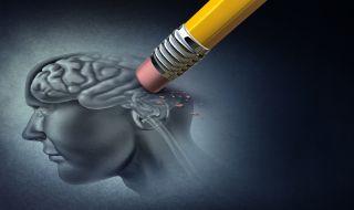 Учени откриха първопричината за Алцхаймер - 1