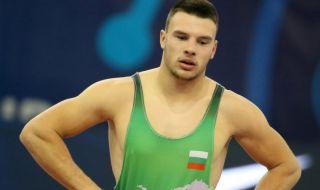 Милов: Извинявам се на всички българи, които ме подкрепяха! Надявах се на повече! - 1
