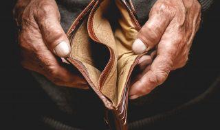 Как една държава спаси 800 милиона души от бедността