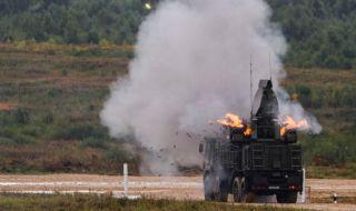 Германия предупреждава: Увеличава се военната активност до източните граници на НАТО!