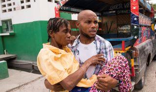 Ужасът в Хаити: над 1400 жертви на земетресението, сега се задава нова катастрофа