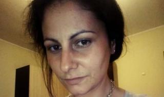 Откриха обесена издирваната млада майка от Врачанско