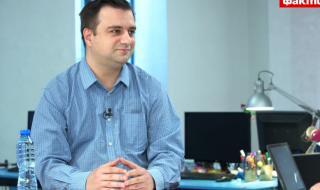 Доц. Попиванов пред ФАКТИ: Борисов ще иска да избяга от ролята на покровител на фалити