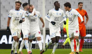 Президентът на Марсилия към футболистите: Играхте като боклуци