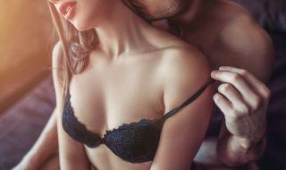 10 съвета от сексолози при секса с нов партньор - 1