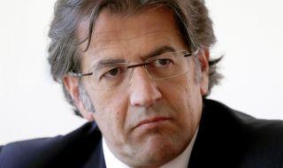 Кандидат за президент на Барселона: Ще купя и Мбапе, и Холанд