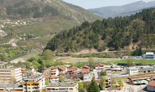 1000 нови жители в Община Своге