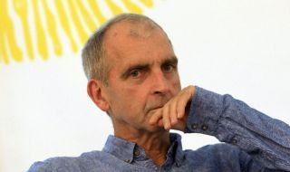 Проф. Ивайло Дичев: Избирателите на Слави искат погром, а не правителство - 1