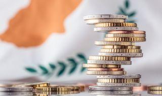 Кипър е начело в класацията по усвояване на европейски средства - 1