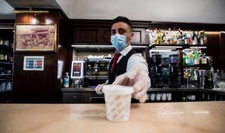 От заведенията подкрепиха ваксинацията, с надежда чакат 1 март